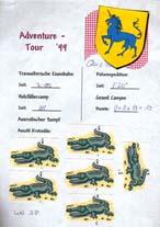 99_tourzeugnisk