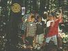 99_tourdrachenfotok