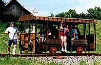 99_TourBahnfahrtK